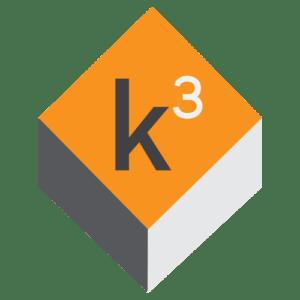 Kirin3