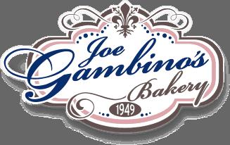 Gambino's Bakery